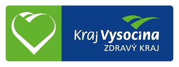 Domovská stránka: Zdravy_kraj_logo