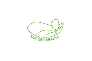 a334581c71-logo-sk-