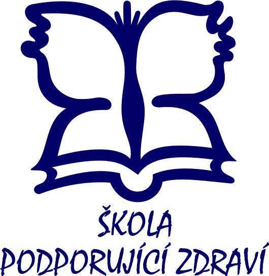 Domovská stránka: spz_zs_logo1